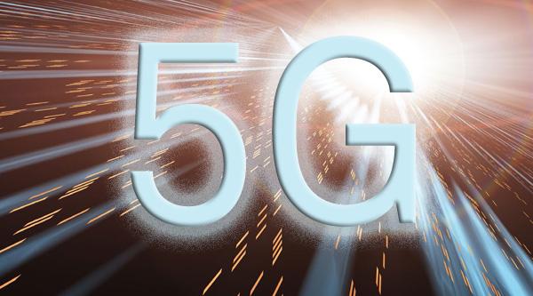 5G时代四大疑问 我的国你准备好了吗