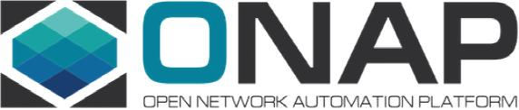 ONAP正式推出首个软件版本Amsterdam 为网络自动化提供统一架构