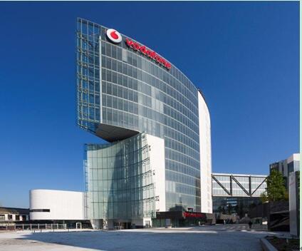 沃达丰和德国电信宣布与华为在欧洲发布5G预商用网络
