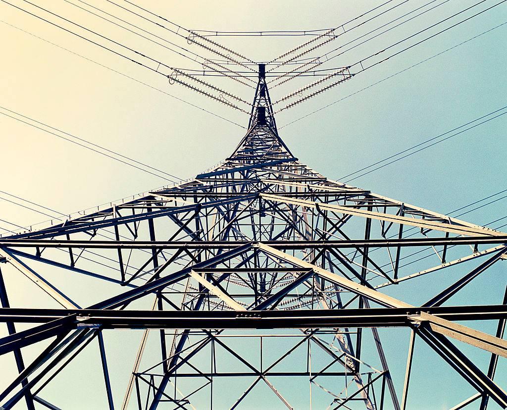 印度电力计划未来5年将创造250亿美元新订单