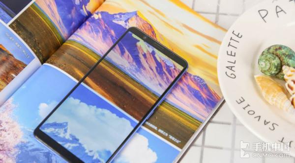 手机差异化时代 即使换色也并不简单