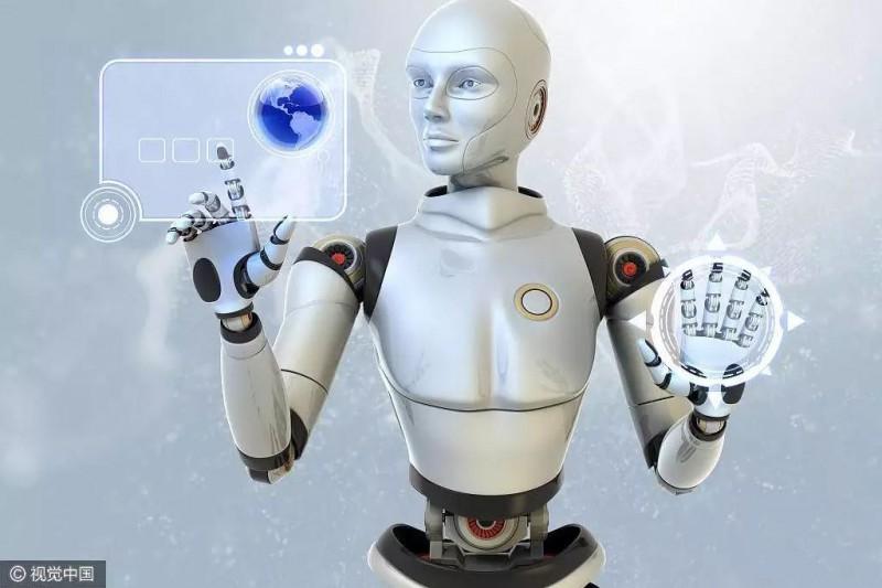 什么才是真正的人工智能手机?