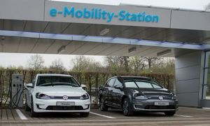 锂离子电池原材料短缺或限制德国电动车产业发展