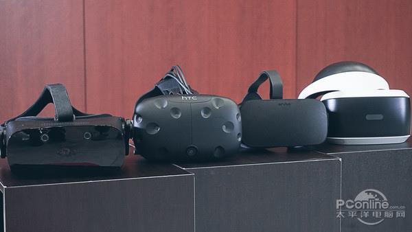 VR快凉了但AR应用层出不穷!AR到底赢在哪?