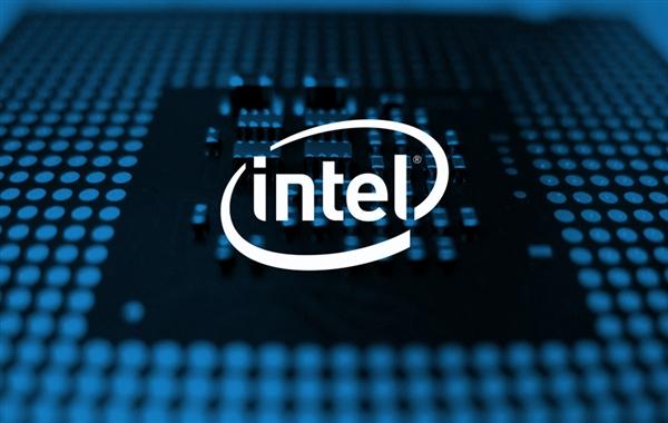 Intel近三年CPU集体曝漏洞:技嘉首发新BIOS修复