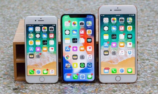 下代iPhone的传言:激光传感器强化对AR的支持