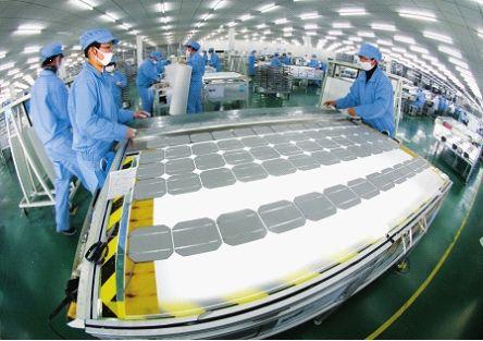 国家统计局:前10个月规模以上工业企业利润同比增长23.3%