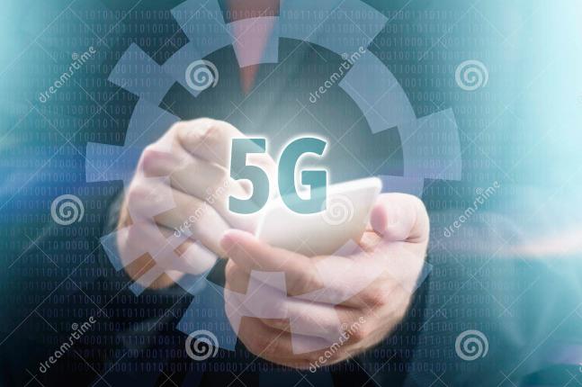 爱立信:2023年全球5G用户将达10亿