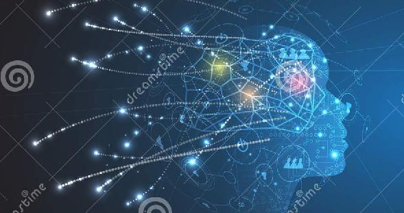 中国AI震撼全球:美国已感受到威胁