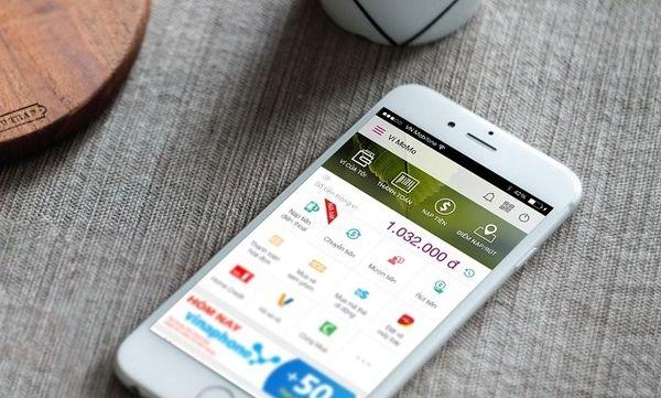 Uber携手初创企业Momo,在越南力推无现金支付