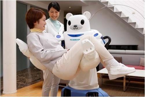 """""""人工智能+""""之风席卷全球:哪些行业已尝鲜?"""