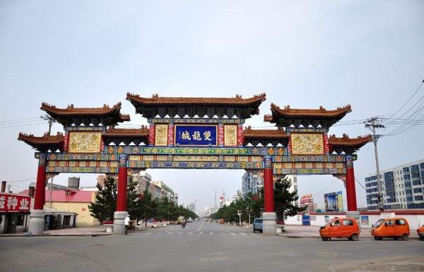 解码黑龙江望奎县19.27MW村级光伏扶贫农场EPC招标公告