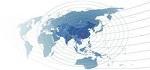 美国电动汽车补贴政策调整在即 中国或将成动力电池市场中心