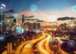 如何构建低成本的物联网传感器网络