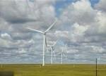 可再生能源对现有竞争秩序颠覆性影响