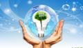 中国LED照明进入领跑阶段 产业迈向万亿规模