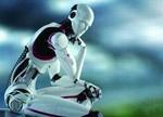"""机器人""""起义""""完全有可能 要这样做才能阻止"""