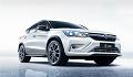 广州车展助推电气化浪潮 有哪些新能源车值得期待?