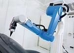 """机器人2.0时代 """"黑科技""""更智能"""