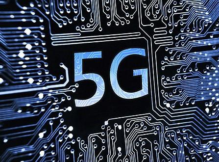 中兴通讯:在5G上早已领先对手一步