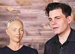 人工智能对人类的两次暴击,人类开始细思极恐
