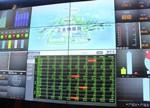 机遇工业4.0,工业物联网平台创造巨大价值