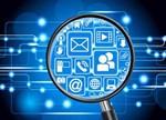 工业互联网平台白皮书:工业知识洪流四溅
