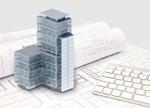 3D打印助力多行业快速发展