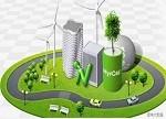 回收率不到2% 一块电池污染3200桶水