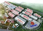 中国汽研5.38亿建汽车综合性能检测中心