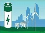 半年超1200亿 动力电池生态很重要