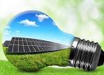 通威太阳能:开启光伏智能制造时代