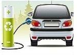 新能源车掀扩张热潮 2020年有望达200万台