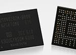 半导体行业变革:三星将超越英特尔成为第一芯片厂商