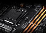 Intel三年CPU漏洞  技嘉采取措施