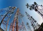 印度将成为亚洲唯一电信收入下滑的国家