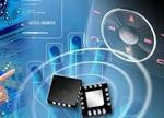 传感器技术将开启下一个数字时代