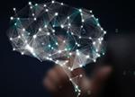 300名患者数据连接成人类首张脑电波图