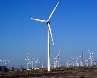 九洲电气签署10亿元风力发电建设项目协议