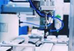 资产追踪到机器自愈 工业物联网将突破1兆美元