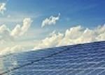 飞跃式发展丨光伏发电成为我国第一大新增电源