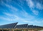印度太阳能过火 行业泡沫需警惕
