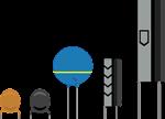全球IC封测产业喜迎春天 谁是赢家?