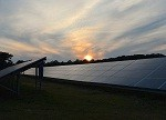 早报:土豪版iPhoneX支持太阳能充电