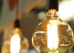 低价促销?全球LED灯泡价格持续下滑