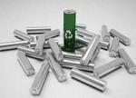 电池回收:整车/电池/回收企业谁执牛耳
