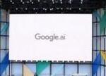 谷歌AutoML帮助不同企业建立人工智能系统
