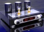 传感器厂家技术不足 国外占据高端市场