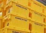 300多亿个快递包装如何做减法?