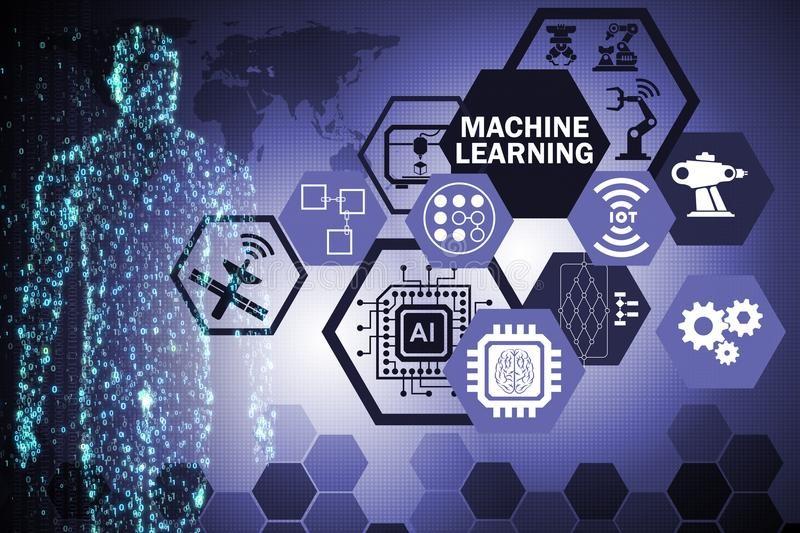 2017年机器学习五大趋势